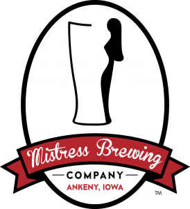 Mistress Brewing
